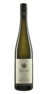 Weingut Künstler Berg Rottland GG 2012