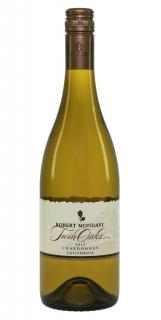 Robert Mondavi Twin Oaks Chardonnay 2013