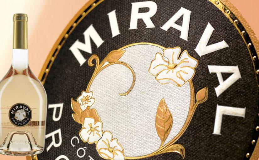 Premium Kino ist im Trend – gönnen Sie sich den passen Château Miraval dazu!