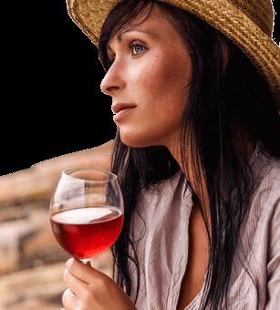 Herbst-Weine