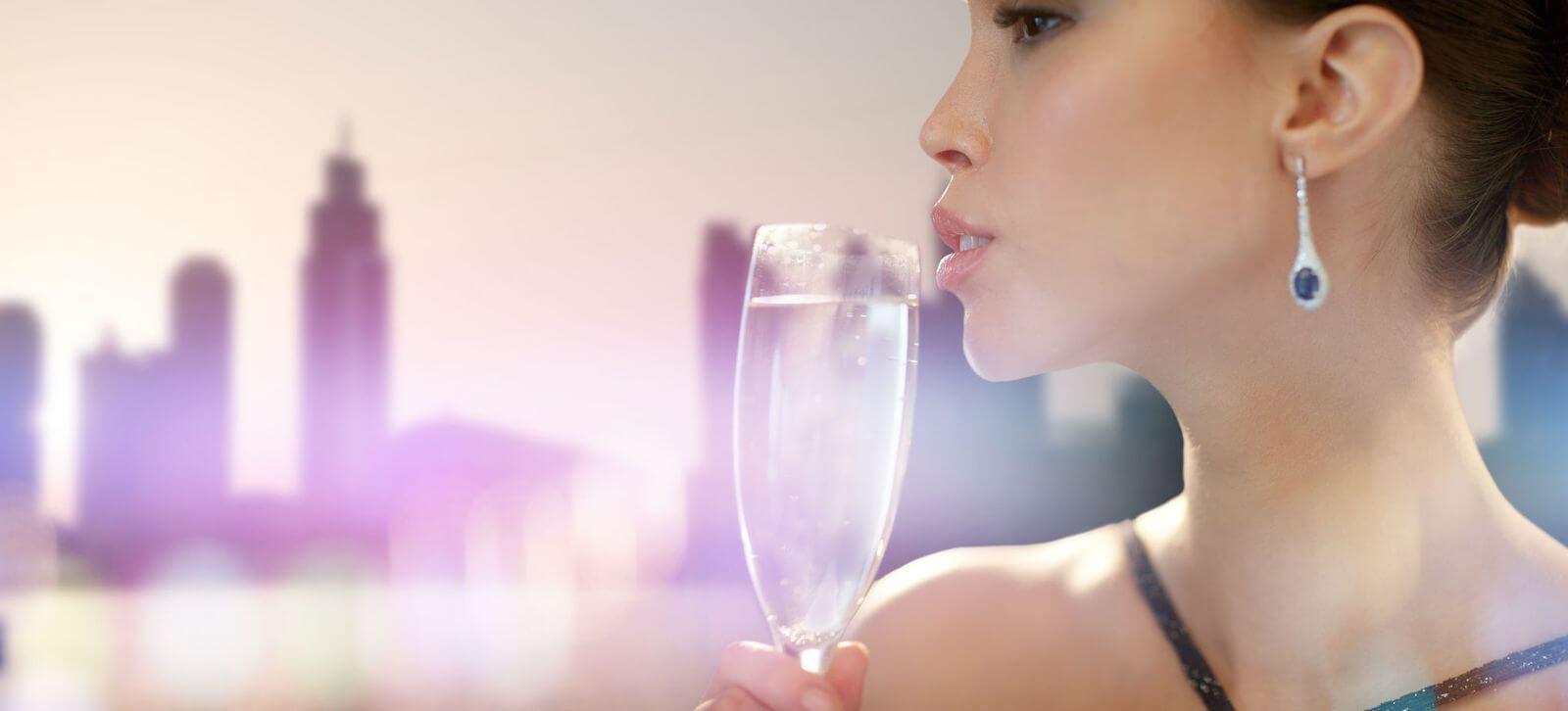 Finden Sie Ihren Wein